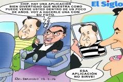 10_El-Siglo