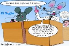4_El-Siglo