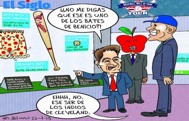 11_El-Siglo