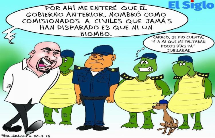 13_El-Siglo