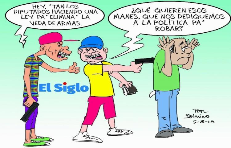 15_El-Siglo