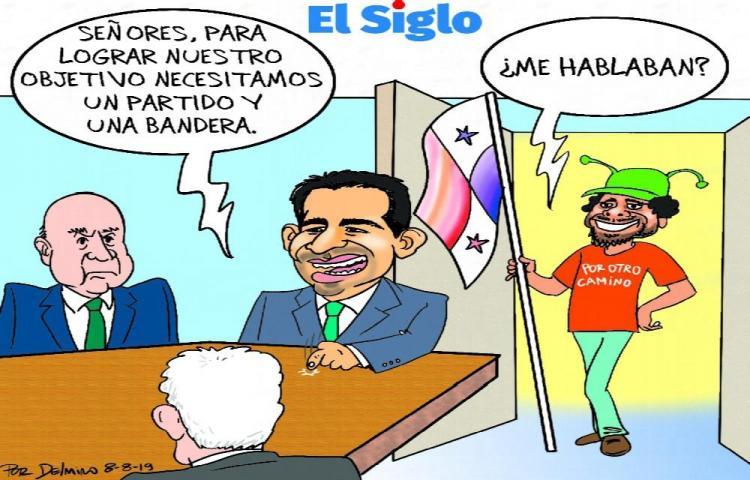 17_El-Siglo