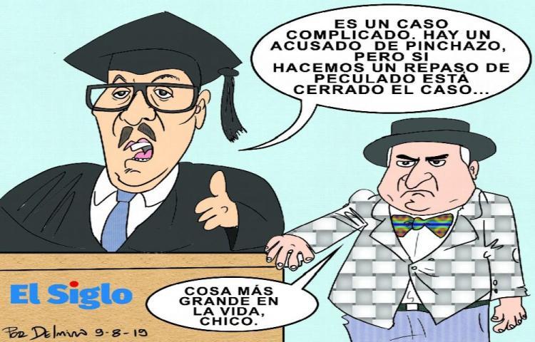 18_El-Siglo
