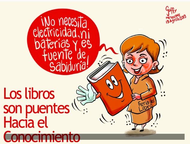19_Metro-Libre
