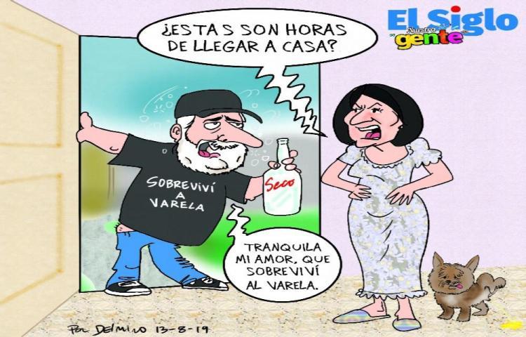 20_El-Siglo