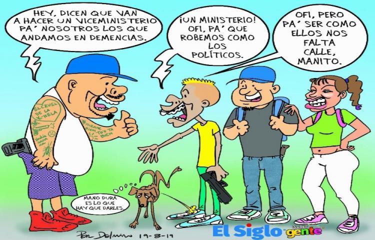 23_El-Siglo