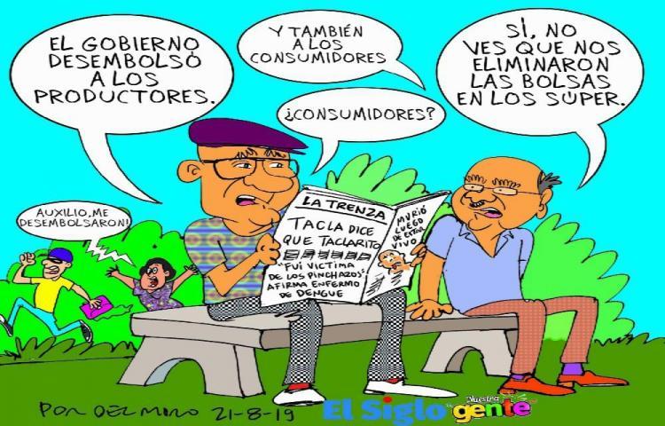 24_El-Siglo