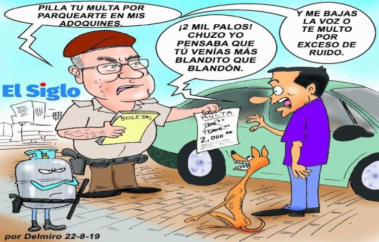 25_El-Siglo