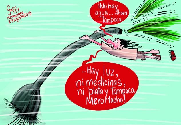 29_Metro-Libre