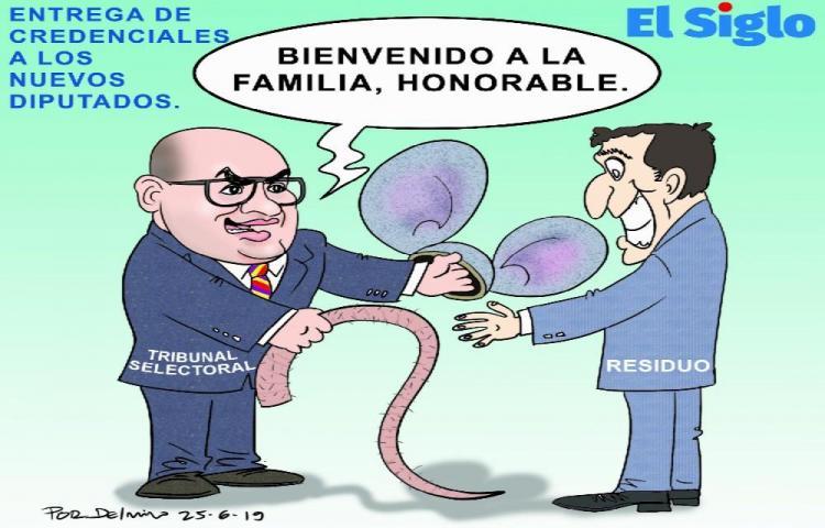2_El-Siglo