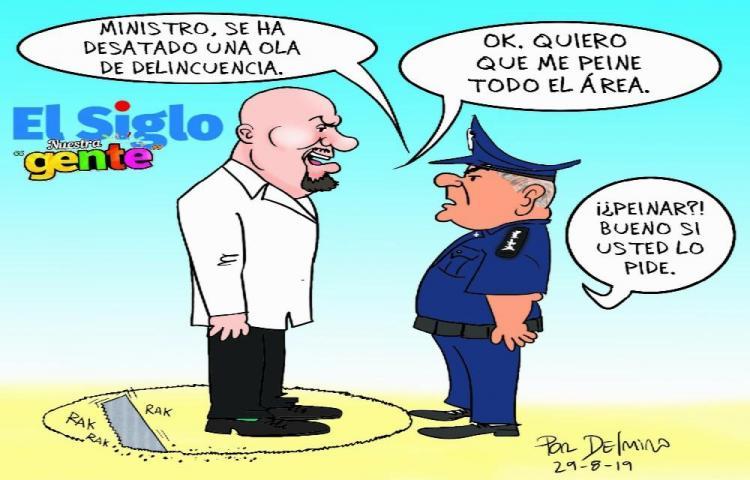 30_El-Siglo