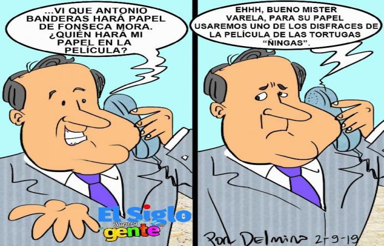 31_El-Siglo
