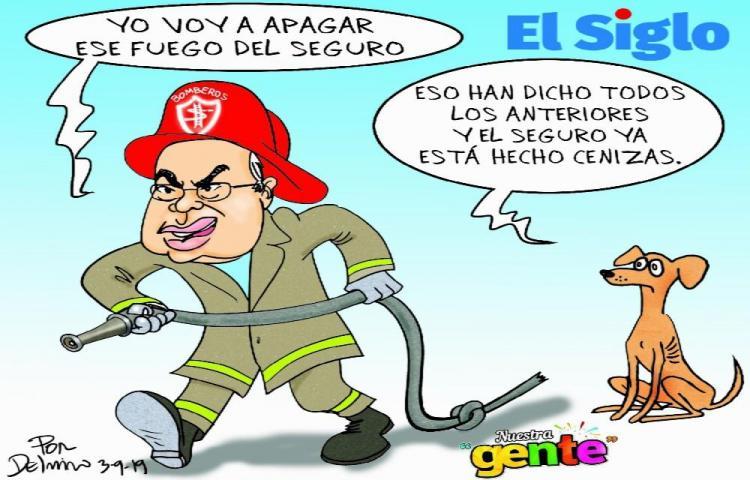 32_El-Siglo