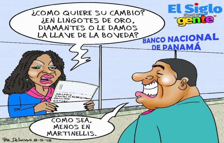 35_El-Siglo
