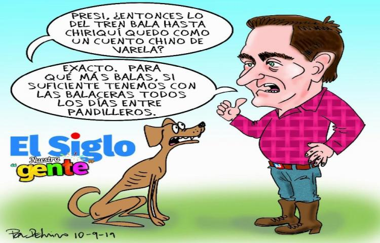36_El-Siglo