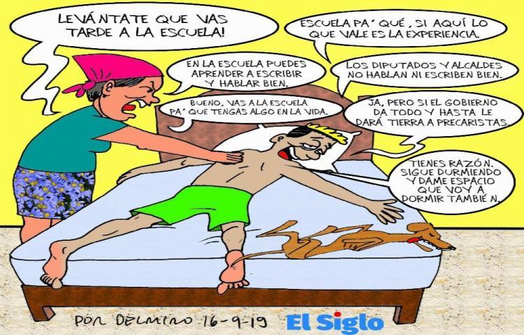 38_El-Siglo