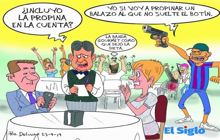 40_El-Siglo
