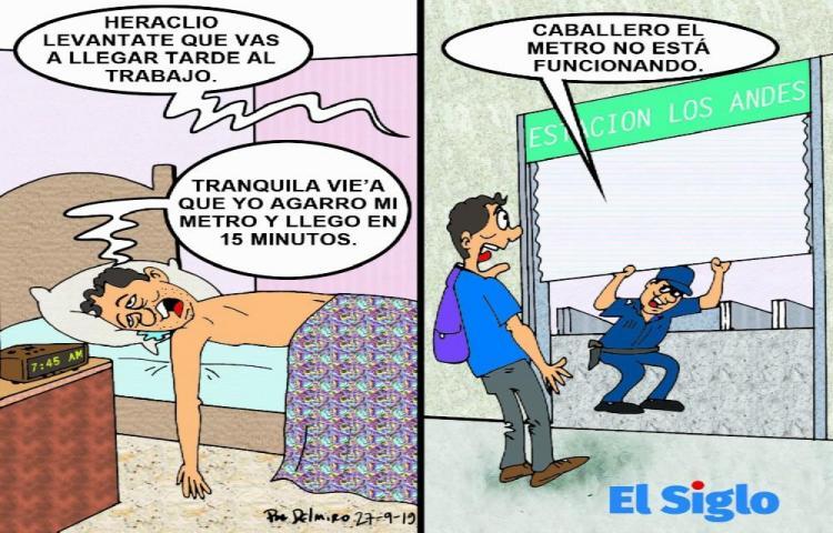 43_El-Siglo