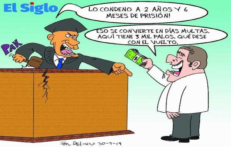 44_El-Siglo
