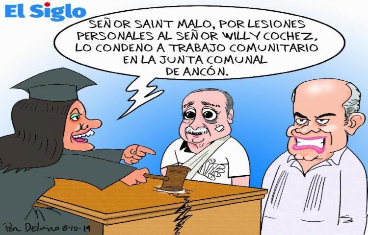 48_El-Siglo