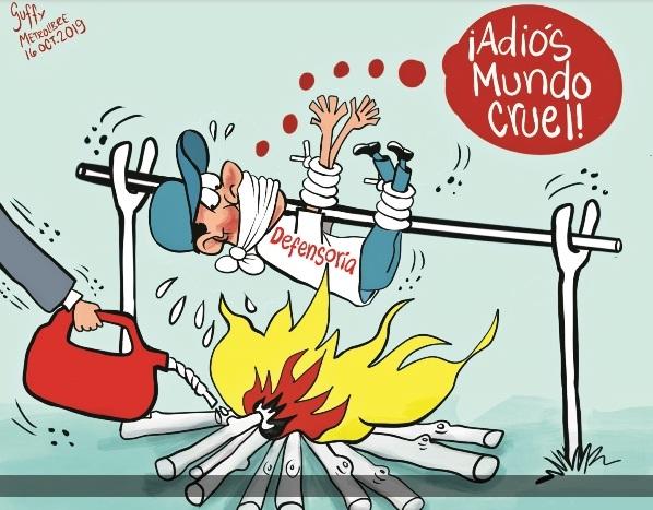 48_Metro-Libre