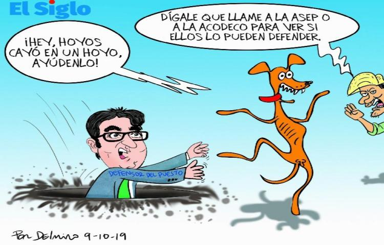 49_El-Siglo