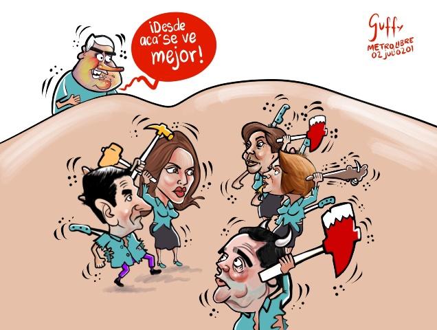 4_Metro-Libre