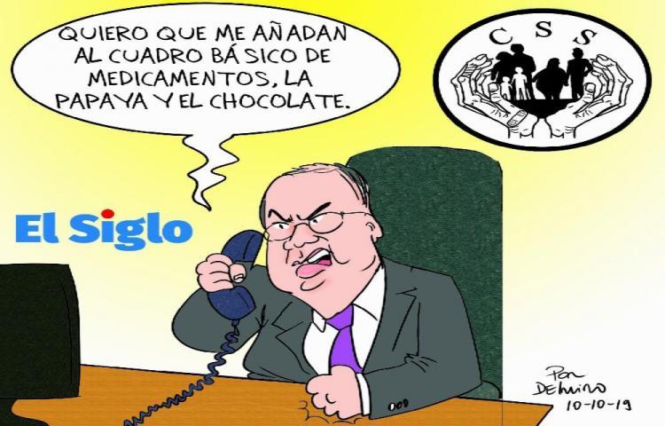 51_El-Siglo