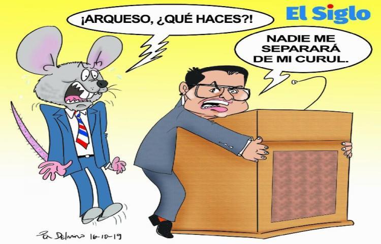 53_El-Siglo