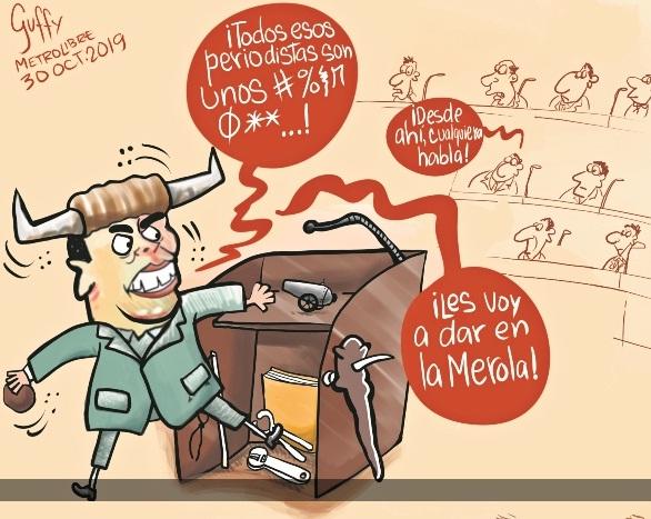 55_Metro-Libre