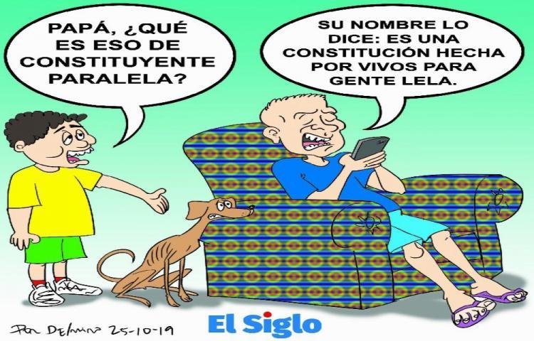 57_El-Siglo