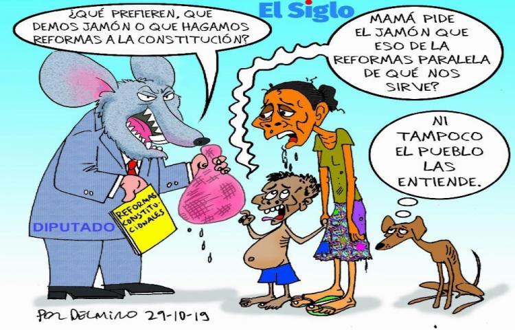 59_El-Siglo