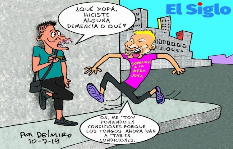 5_El-Siglo
