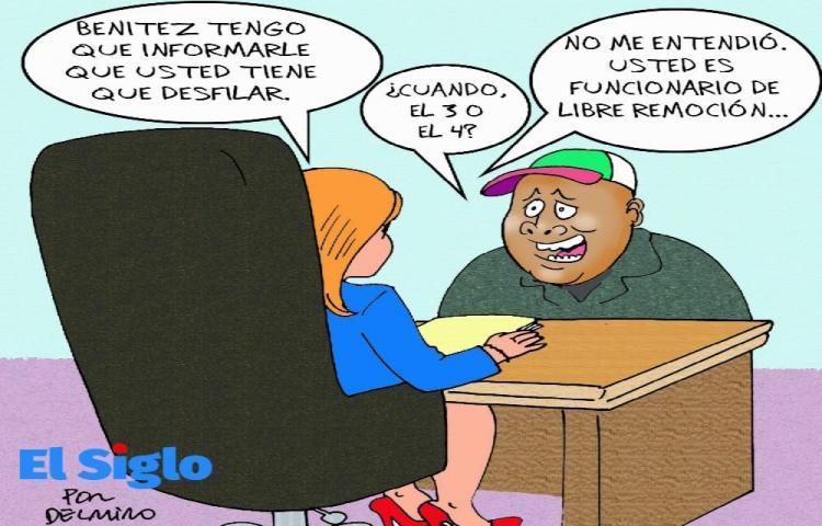 62_El-Siglo