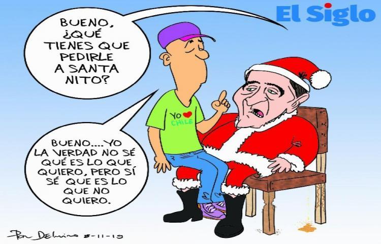 64_El-Siglo
