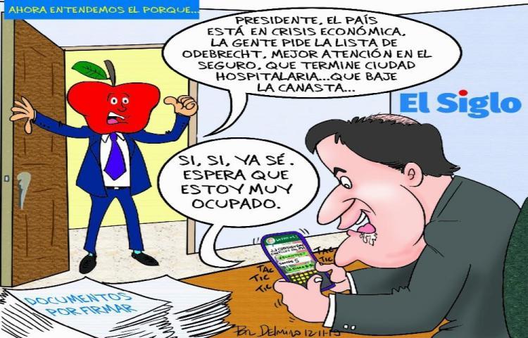 66_El-Siglo