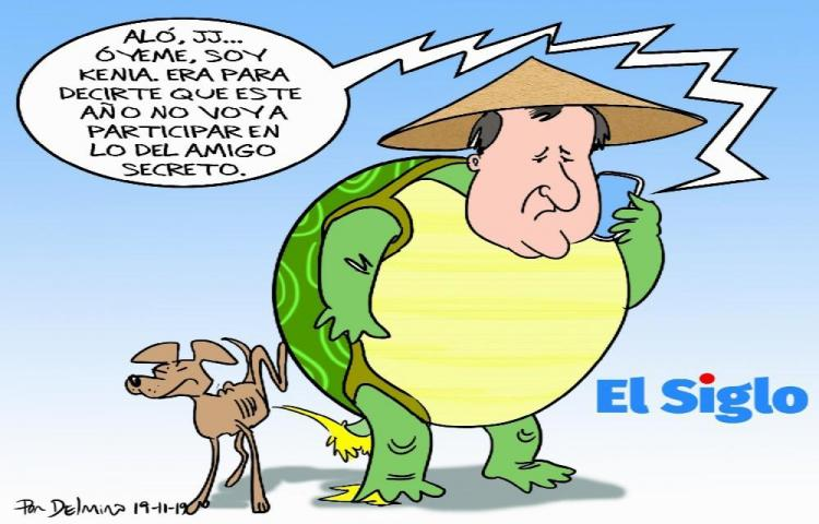 69_El-Siglo