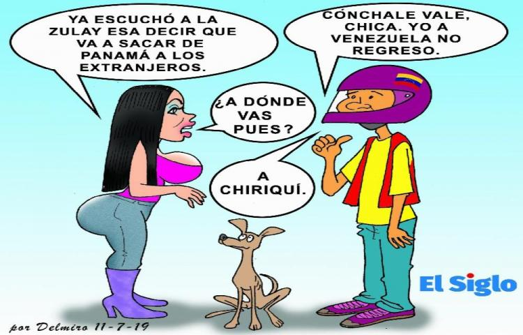 6_El-Siglo