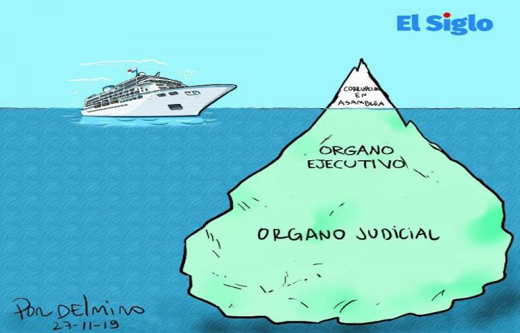 70_El-Siglo
