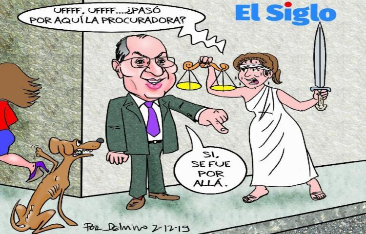 72_El-Siglo