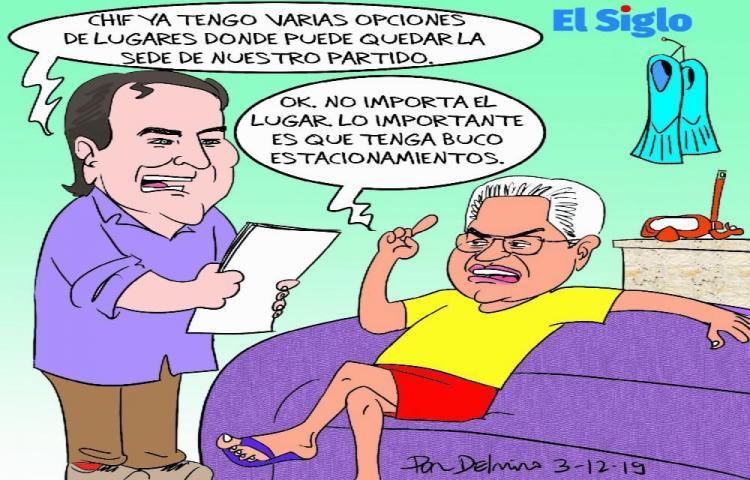 73_El-Siglo