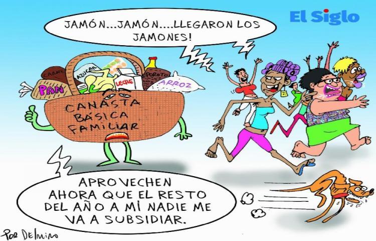 74_El-Siglo