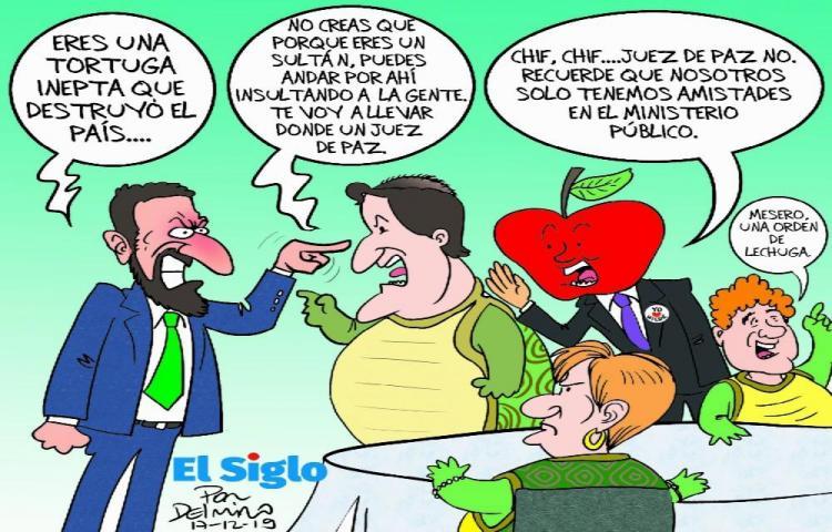 75_El-Siglo