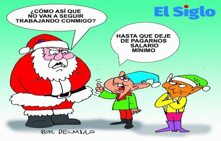77_El-Siglo