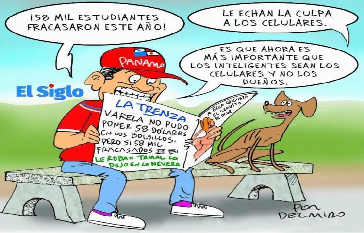 78_El-Siglo