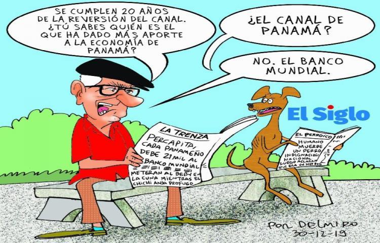 79_El-Siglo