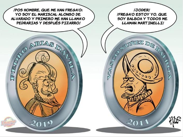 7_Mi-Diario