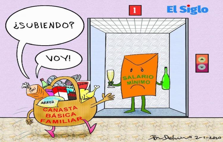 81_El-Siglo
