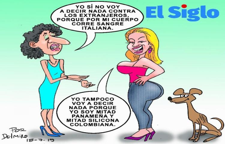 9_El-Siglo