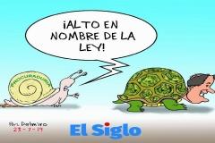 12_El-Siglo